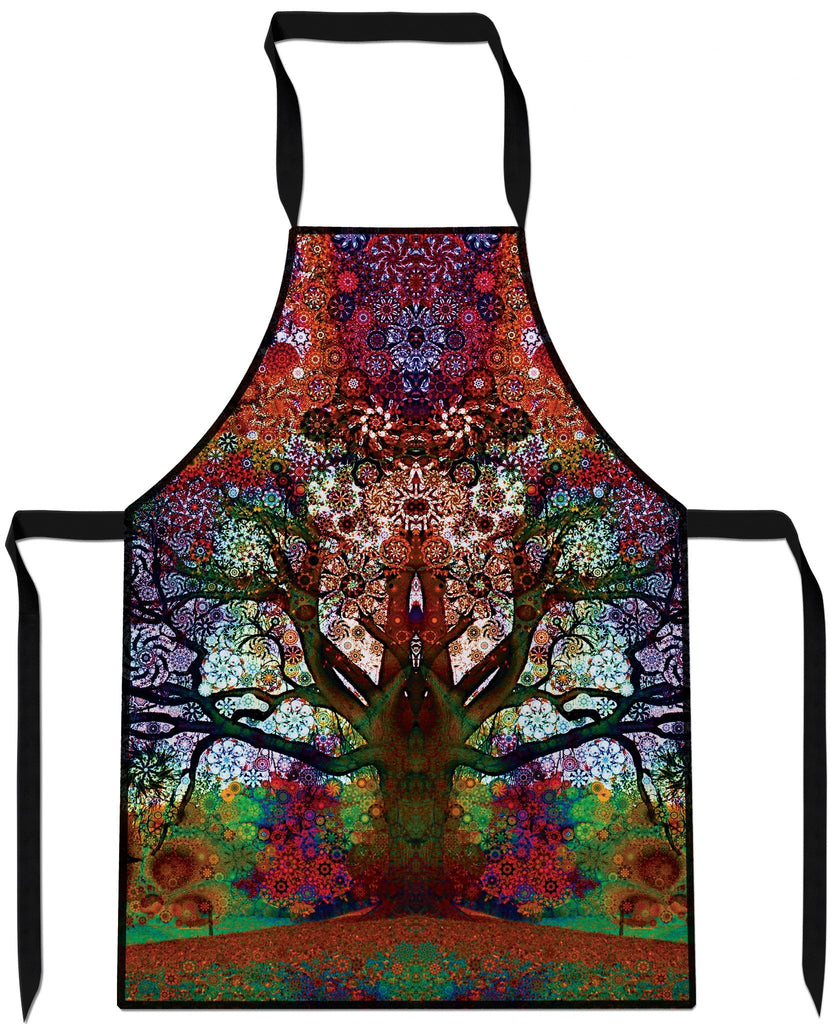 Trip Tree Cooking Apron
