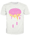 Drippy Donut T-Shirt