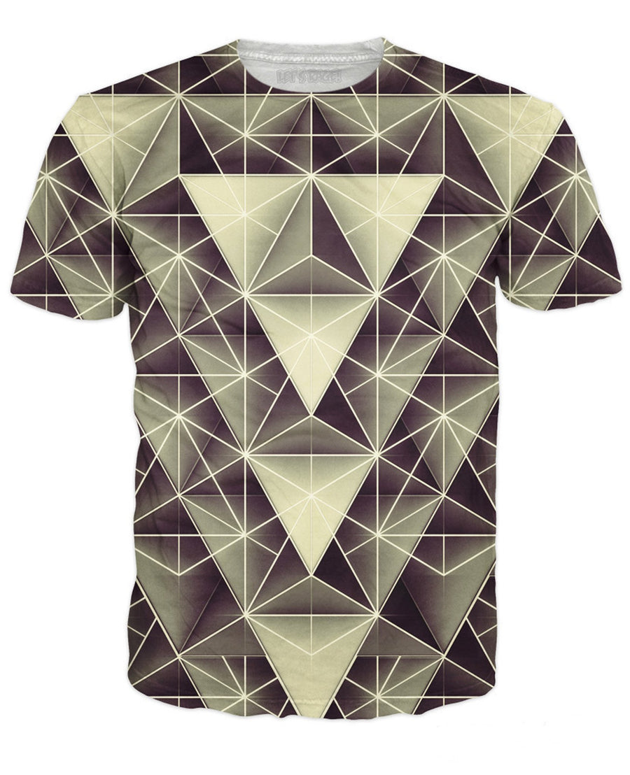 Isometry T-Shirt