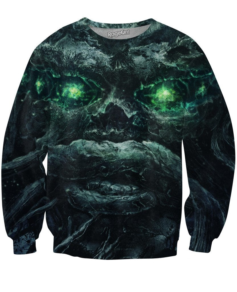 Last of My Kind Crewneck Sweatshirt