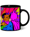 Super Gay Coffee Mug