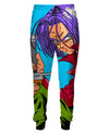 Trunks Sweatpants
