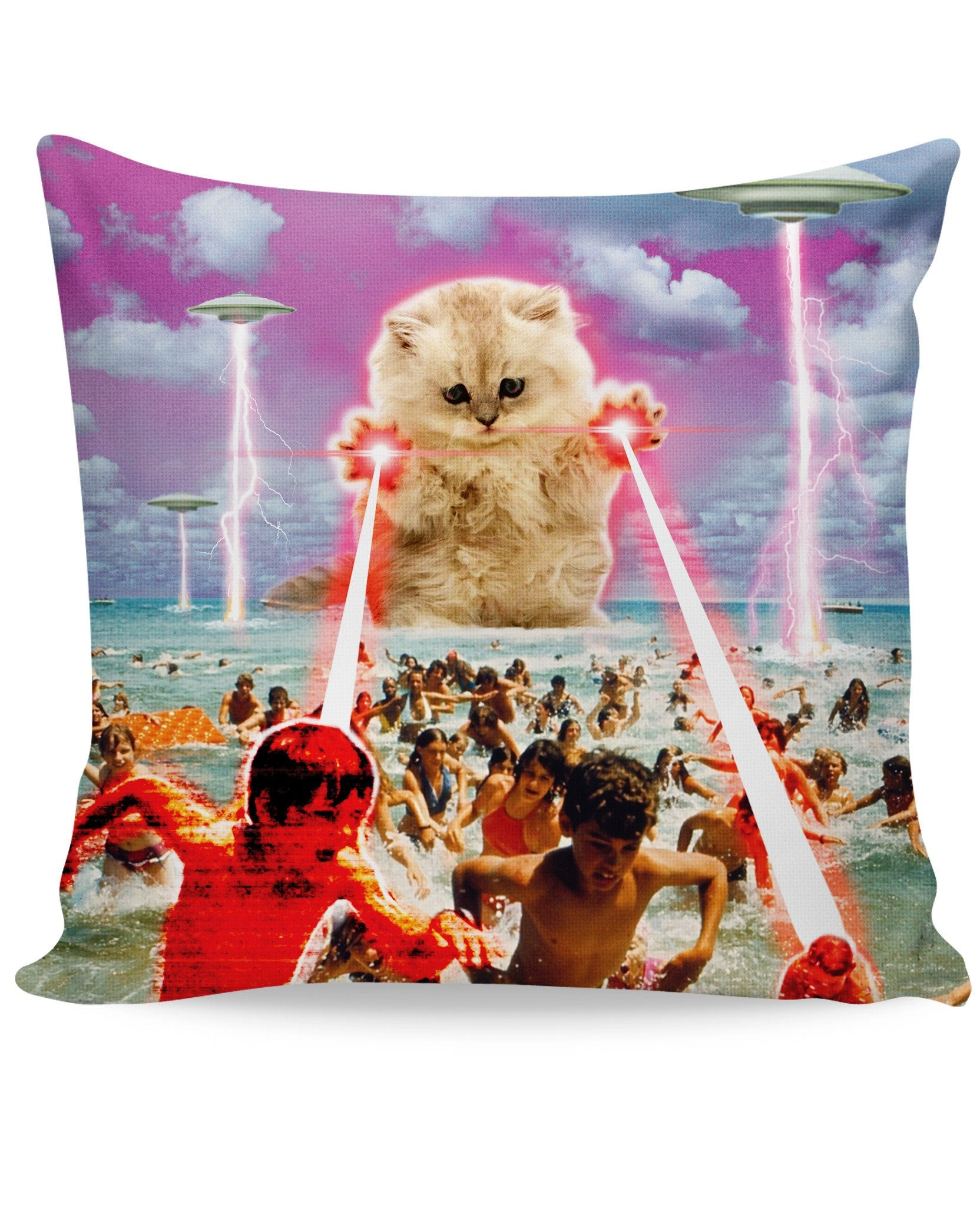 Pleasing The Kitten No One Loved Couch Pillow Andrewgaddart Wooden Chair Designs For Living Room Andrewgaddartcom