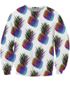 Pineapple Dream Sweatshirt