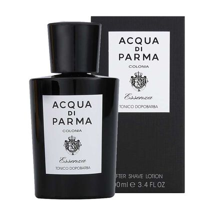 Acqua di Parma After Shave Lotion Essenza 100ml
