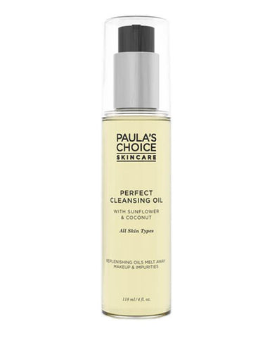 Paula's Choice Perfect Cleansing Oil online bestellen - Cosmonde
