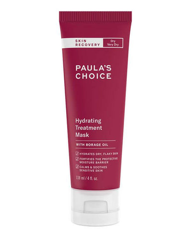 Paula's Choice Hydrating Treatment Mask online bestellen - Cosmonde