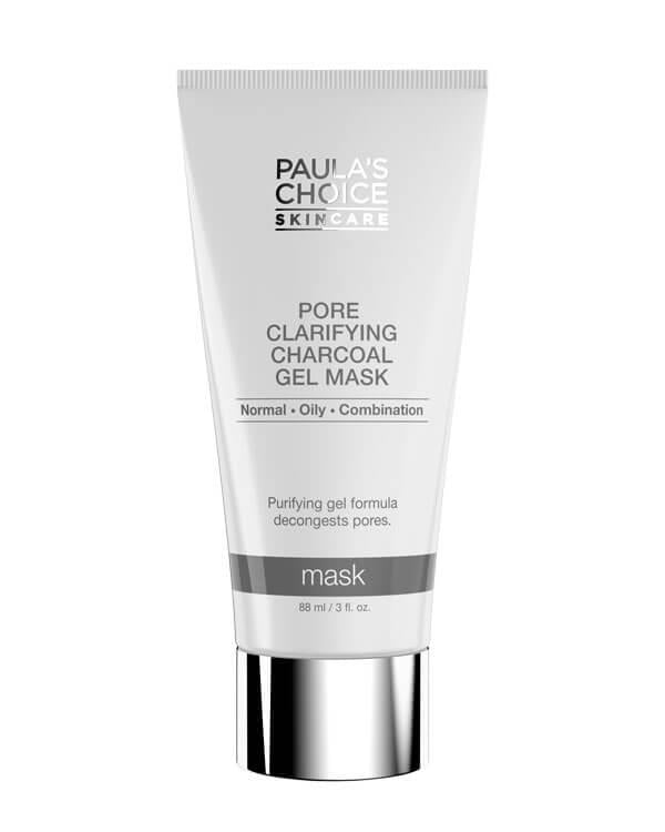 Paula's Choice Pore Clarifying Charcoal Gel Mask online bestellen - Cosmonde