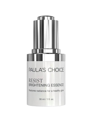 Paula's Choice Resist Brightening Essence online bestellen - Cosmonde