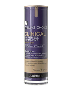 Paula's Choice 1% Retinol Treatment online bestellen - Cosmonde
