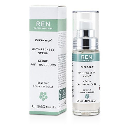 REN Clean Skincare Evercalm Anti-Redness Serum online bestellen - Cosmonde