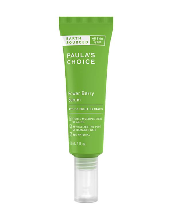 Paula's Choice Earth Sourced Power Berry Serum online bestellen - Cosmonde