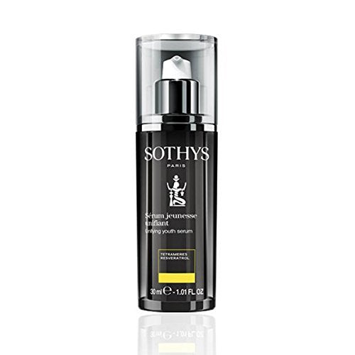 Sothys Paris Unifying Youth Serum online bestellen - Cosmonde