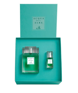 Acqua Dell'Elba Gift Box Arcipelago Men EdP 100ml online bestellen - Cosmonde