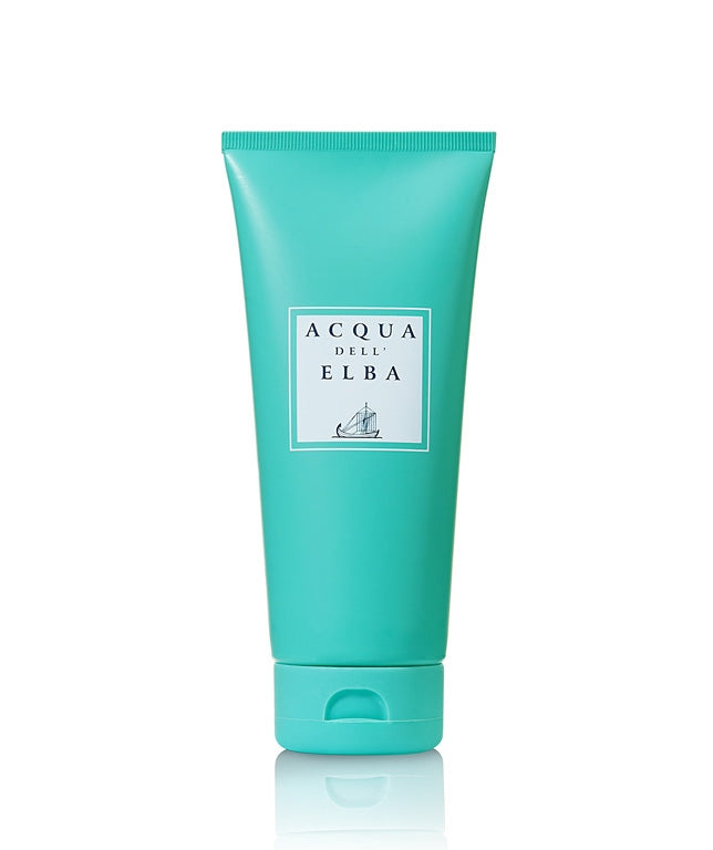 Acqua dell'Elba Classica Men Shower Gel online bestellen - Cosmonde