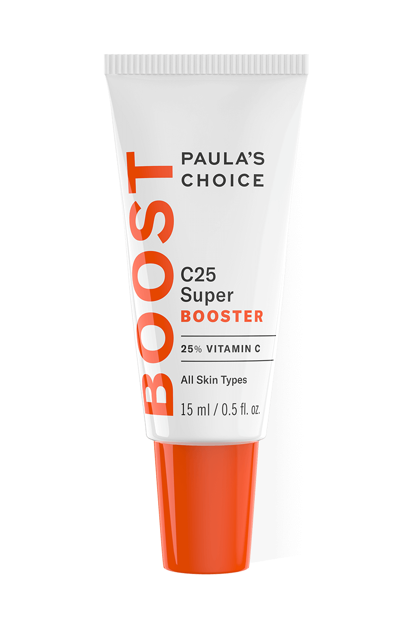 Paula's Choice C25 Super Booster