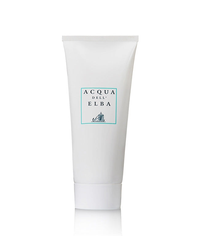 Acqua dell'Elba Classica Men Body Cream online bestellen - Cosmonde
