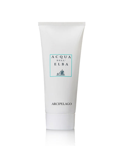 Acqua dell'Elba Arcipelago Women Body Cream online bestellen - Cosmonde