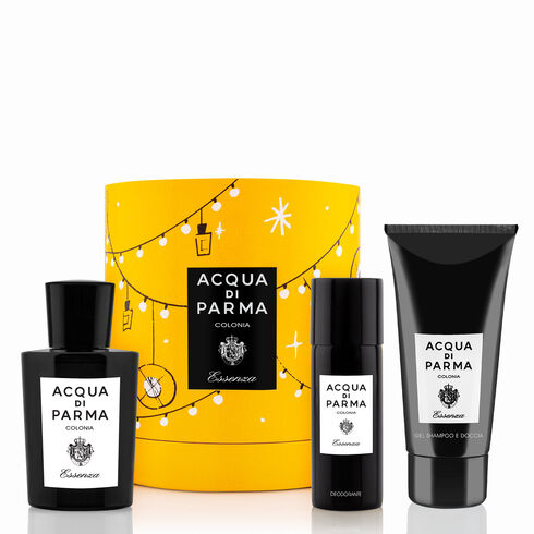 Acqua di Parma Giftbox Essenza 100ml