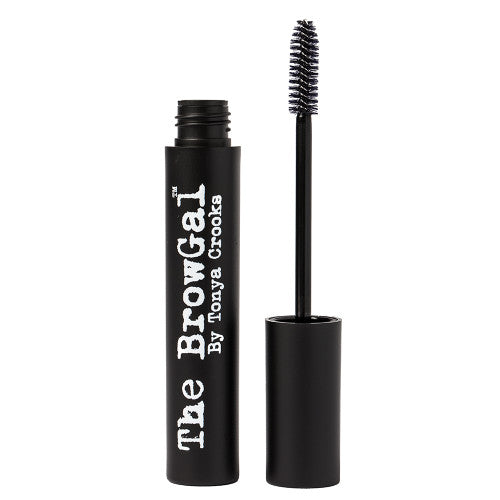 The Browgal Clear Eyebrow Gel online bestellen - Cosmonde