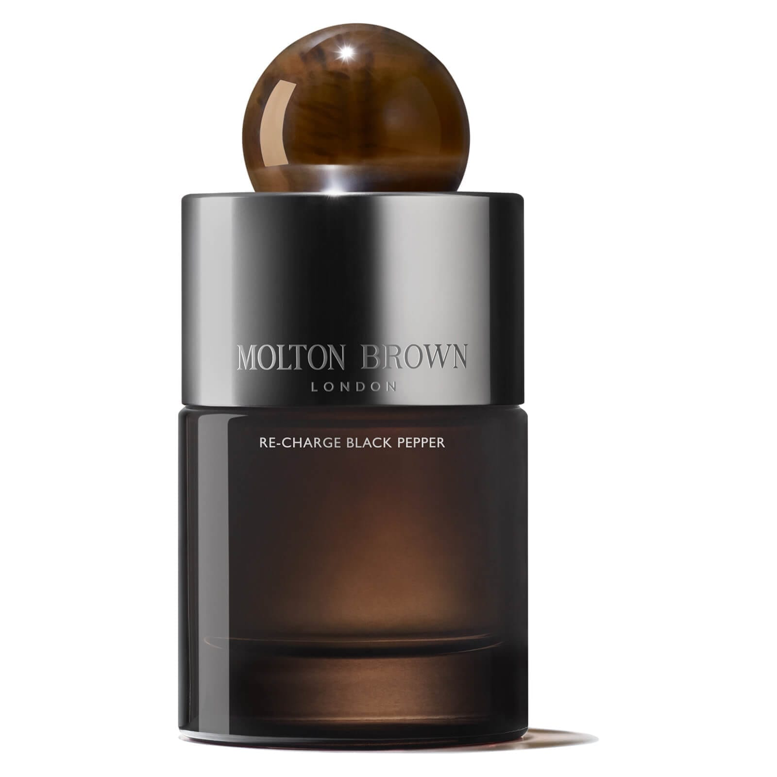 MOLTON BROWN 50ML EDT BLACK PEPPER online bestellen - Cosmonde