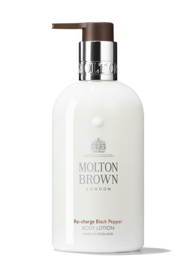 MOLTON BROWN 300ML BLACK PEPPERCORN BODY LOTION online bestellen - Cosmonde