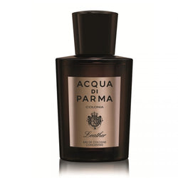 Acqua di Parma Colonia Leather Concentrée online bestellen - Cosmonde