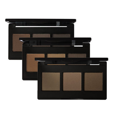 The Browgal Convertible Brow Powder Duo online bestellen - Cosmonde