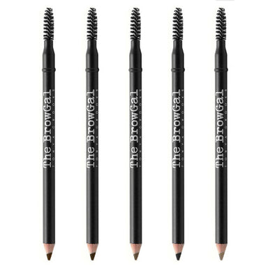 The Browgal Brow Pencil online bestellen - Cosmonde