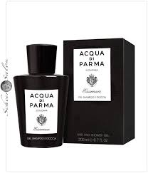 Acqua di Parma Hair & Showergel Essenza 200ml