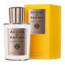 Acqua di Parma After Shave Balm Intensa 100ml
