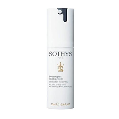 Sothys Paris Multi-Action Eye Contour online bestellen - Cosmonde