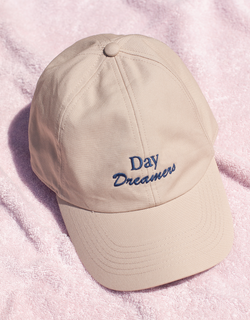 Day Dreamers Cap