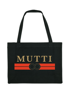 mutti bag