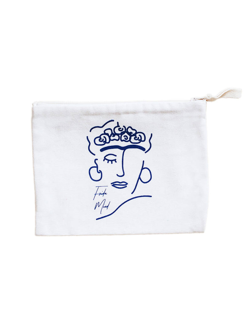 Little Frida Mind Bag