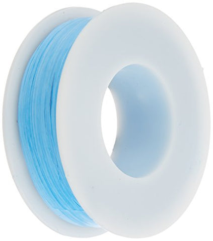 Millrose 70661 Monster Roll Ptfe Thread Seal Tape, 1/2-Inch X 520-Inch, Blue