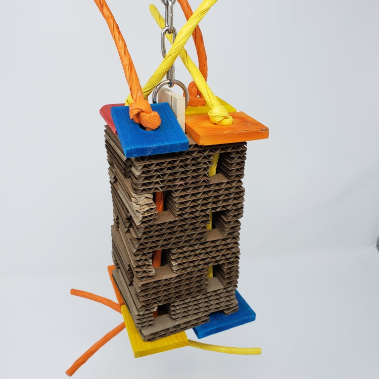 Foraging Tower - Small