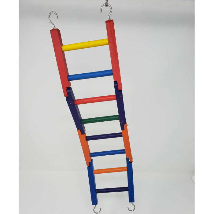 Bendable Ladder 15""
