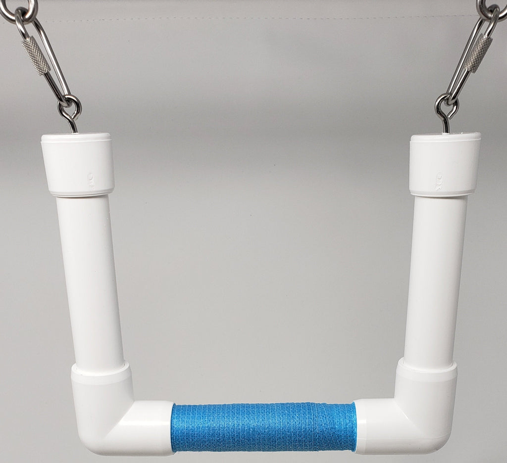 Lifetime PVC Bird Swing - Small