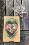Book - The Key to Happiness