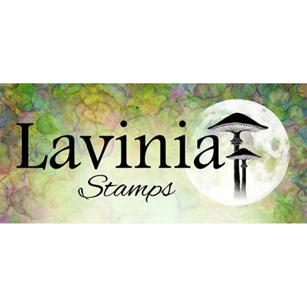 View All Lavinia Stamps
