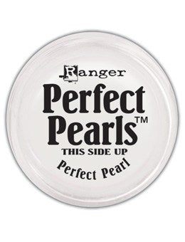 Perfect Pearls by Ranger