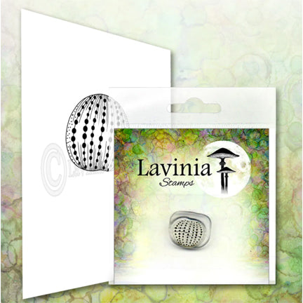 Mini Urchin (Miniature) by Lavinia Stamps