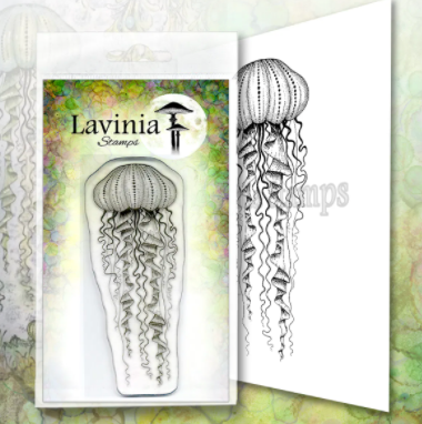 *Pre-Order* Urchins by Lavinia Stamps *Pre-Order*