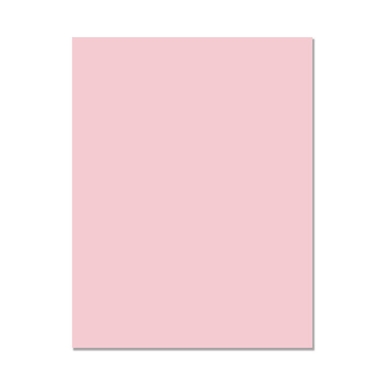 Peony Hero Hues Cardstock by Hero Arts PS300 available at Del Bello's Designs