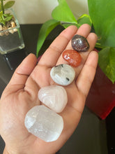 Load image into Gallery viewer, Goddess Crystal Set - Crystals for Divine Feminine Energy