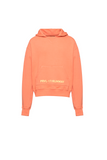 Paraval The Sweatshirt Orange