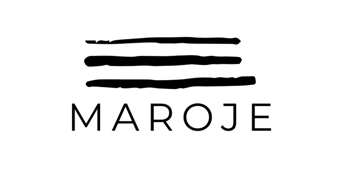 MAROJE Collective