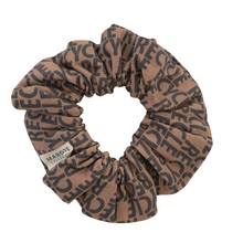 Load image into Gallery viewer, Eco Warrior Scrunchie