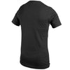 Bimm Ridder Black Dab T-shirt